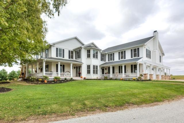 1090 Bucks Pond Rd, Monticello, 61856, IL - Photo 1 of 100