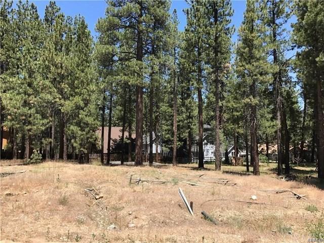 422 Shady Ln, Big Bear, 92315, CA - Photo 1 of 5