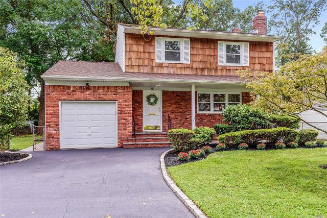 30 Wyoming, Commack, 11725, NY - Photo 1 of 20