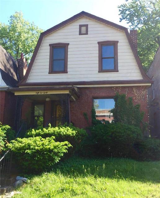 5240 Lotus, St Louis, 63113, MO - Photo 1 of 34