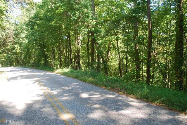0 Eastman Mountain, Tiger, 30576, GA - Photo 1 of 6