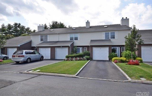 27 Sandy Hill, Commack, 11725, NY - Photo 1 of 20