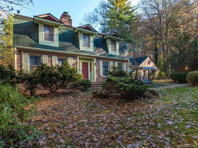 200 Tranquility Pl, Hendersonville, 28739, NC - Photo 1 of 33