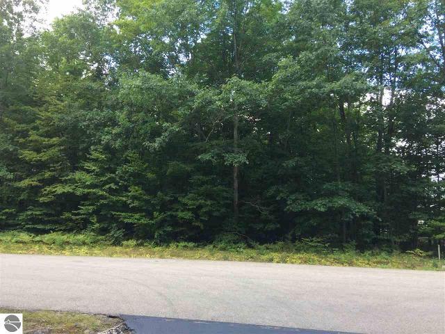 10285 Betsie Creek, Interlochen, 49643, MI - Photo 1 of 9