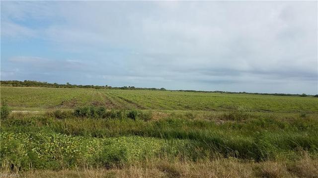 County Road 721, Okeechobee, 34974, FL - Photo 1 of 6