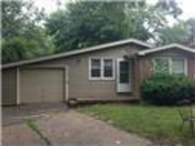 4400 Indiana Ave, Kansas City, 64117, MO - Photo 1 of 14