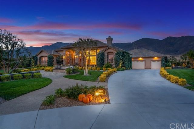 13830 Blue Sky Ct, Rancho Cucamonga, 91739, CA - Photo 1 of 71