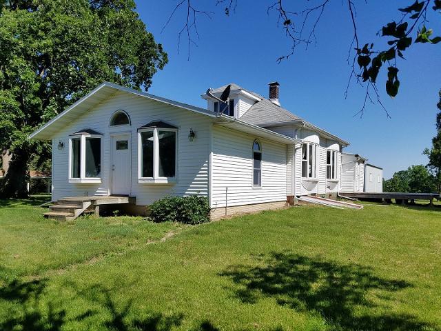 1600 Evans, Magnolia, 61336, IL - Photo 1 of 19