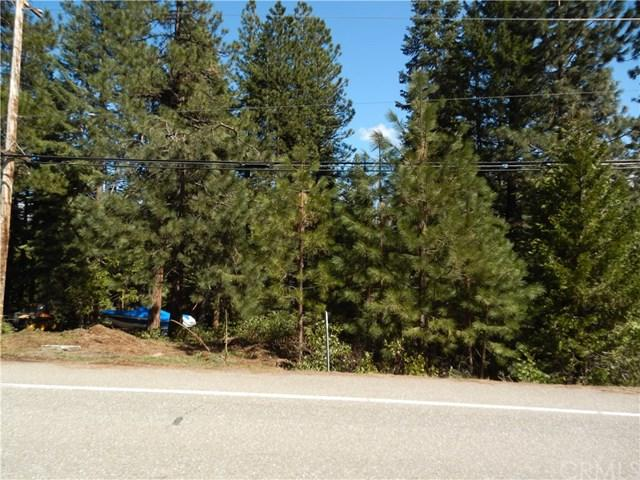 114 Peninsula Dr, Almanor, 96137, CA - Photo 1 of 5