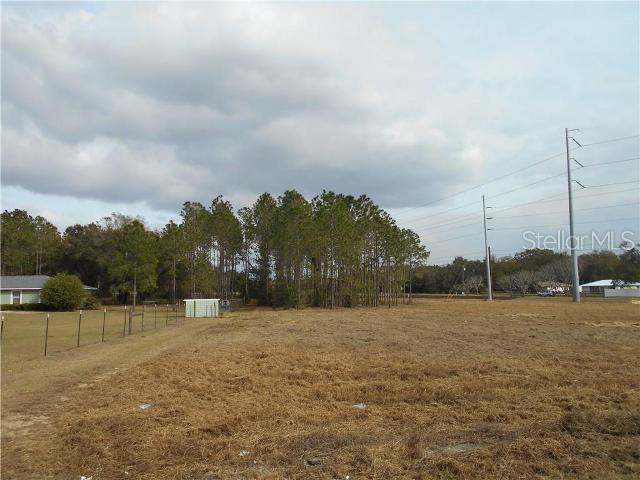 13023 County Road 44 Rd, Grand Island, 32735, FL - Photo 1 of 6
