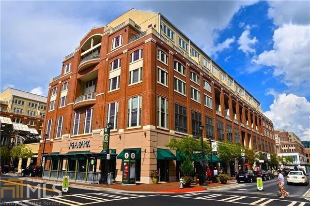 265 18th Unit2333, Atlanta, 30363, GA - Photo 1 of 40