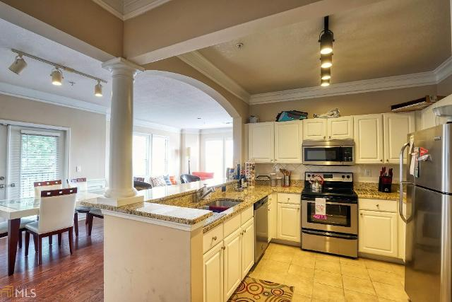 1850 Cotillion Unit1409, Atlanta, 30338, GA - Photo 1 of 52