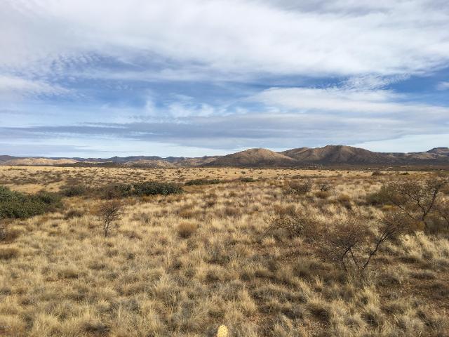 0 E Orme Rd, Dewey, 86327, AZ - Photo 1 of 7