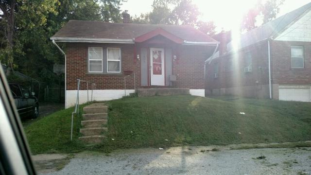 Address Not Disclosed, St Louis, 63133, MO - Photo 1 of 2