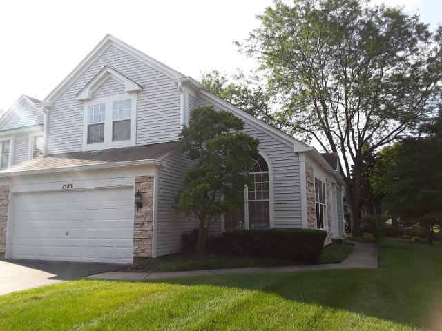 1585 Regan, Hoffman Estates, 60195, IL - Photo 1 of 25
