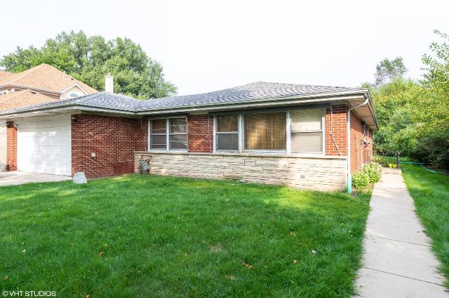 9211 Mango, Morton Grove, 60053, IL - Photo 1 of 14