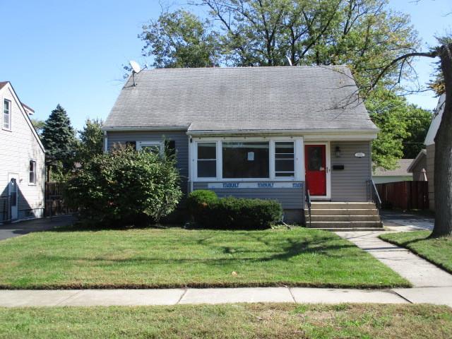 17955 Oakley, Lansing, 60438, IL - Photo 1 of 12