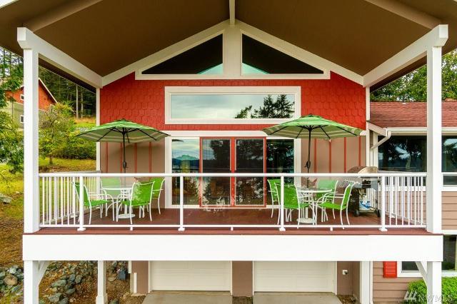 Skagit County Washington Page 5 771 Homes For Sale Rocket Homes