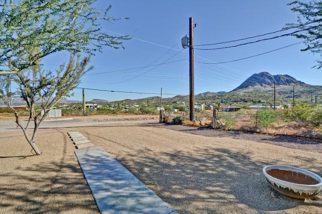 48060 N 33rd Ave, New River, 85087, AZ - Photo 1 of 58