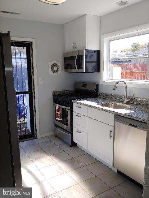 8725 Stockwell Rd, Baltimore, 21234, MD - Photo 1 of 9