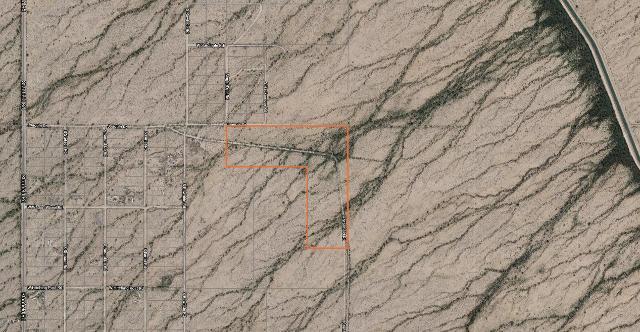 0 Stanfield Rd, Stanfield, 85172, AZ - Photo 1 of 3