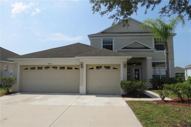 11403 Callaway Pond, Riverview, 33579, FL - Photo 1 of 38