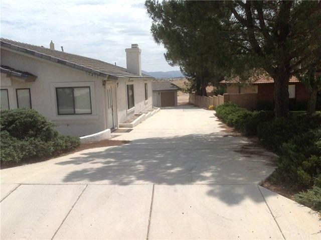 12411 Spring Valley, Victorville, 92395, CA - Photo 1 of 3