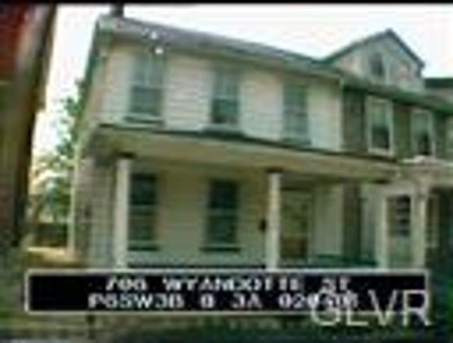706 Wyandotte St, Bethlehem City, 18015, PA - Photo 1 of 14