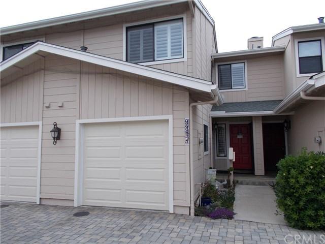 9371 Jasper Ave Unit 6, San Simeon, 93452, CA - Photo 1 of 30