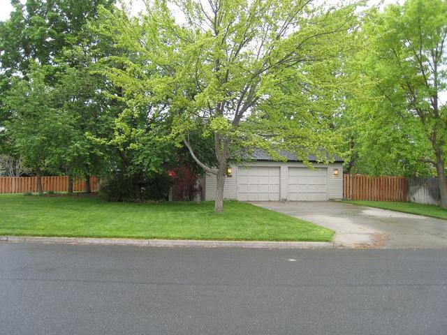 3110 Tara, Spokane, 99223, WA - Photo 1 of 10