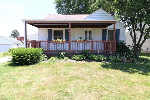 576 23rd, Massillon, 44647, OH - Photo 1 of 35