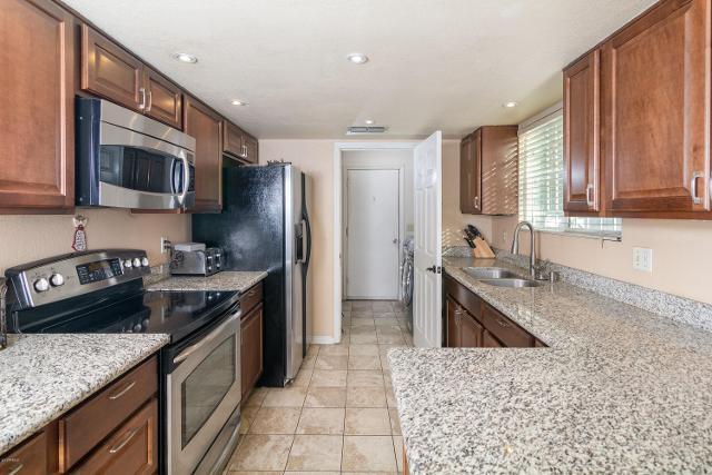 642 Ashbrook, Mesa, 85204, AZ - Photo 1 of 26