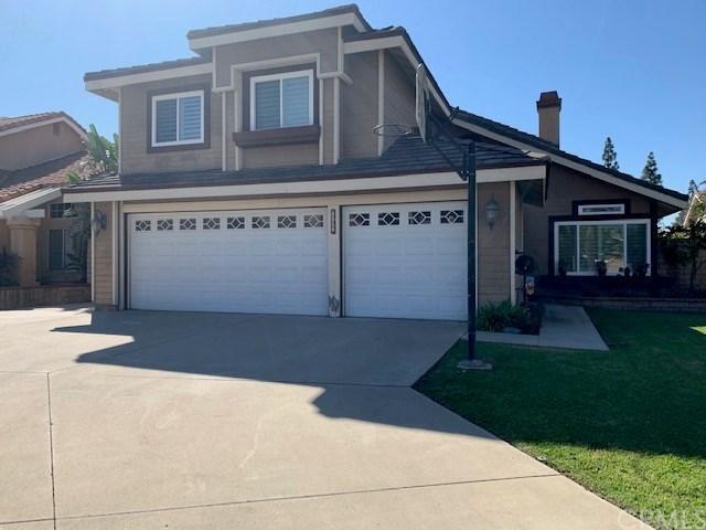 6856 Padova, Rancho Cucamonga, 91701, CA - Photo 1 of 19