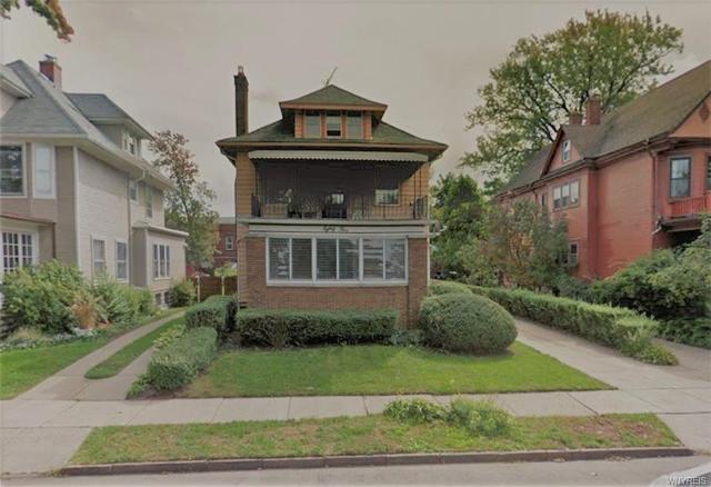 85 Crescent, Buffalo, 14214, NY - Photo 1 of 28