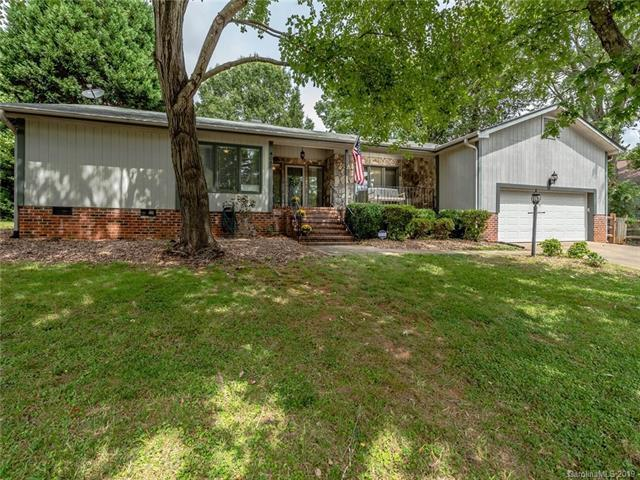 4080 Point Clear, Tega Cay, 29708, SC - Photo 1 of 35