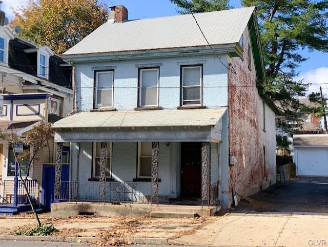 414 Wyandotte St, Bethlehem City, 18015, PA - Photo 1 of 11