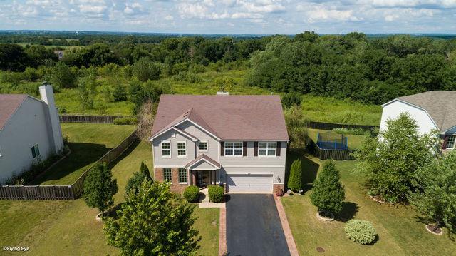 841 Hampton, Yorkville, 60560, IL - Photo 1 of 37