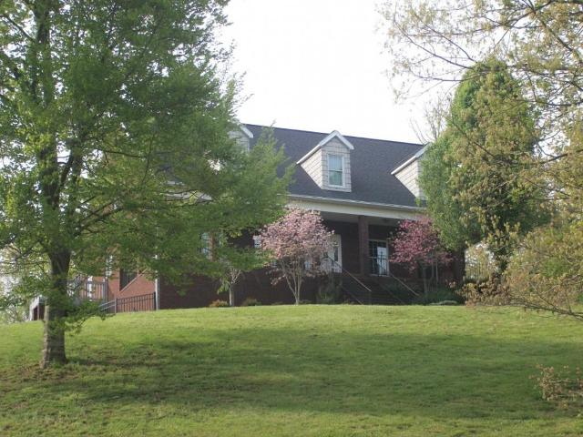 406 Whispering Haven, Fall Branch, 37656, TN - Photo 1 of 24
