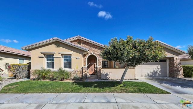 131 Via Tuscany, Rancho Mirage, 92270, CA - Photo 1 of 39