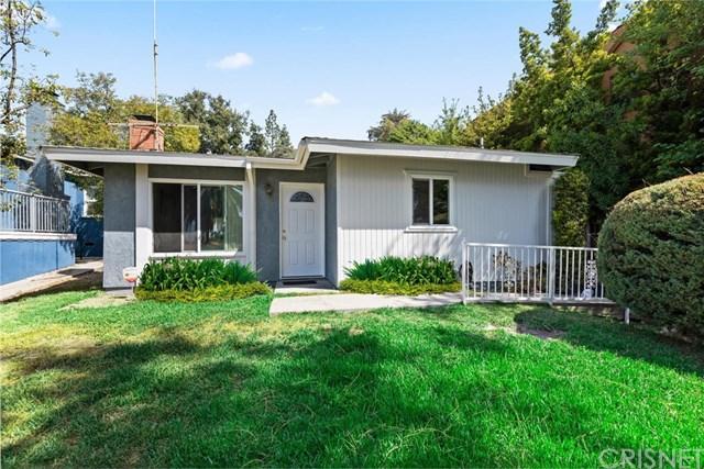945 Parkman St, Altadena, 91001, CA - Photo 1 of 35