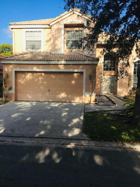 11661 NW 3rd Dr, Coral Springs, 33071, FL - Photo 1 of 17
