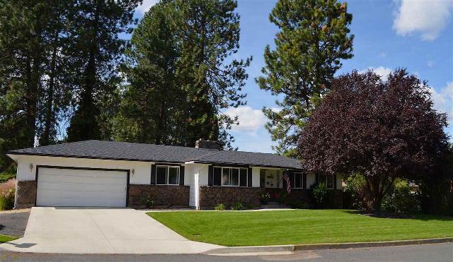 3512 Woodward, Spokane Valley, 99206, WA - Photo 1 of 20