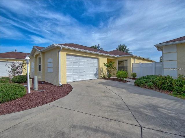 1125 Summerton, The Villages, 32162, FL - Photo 1 of 37