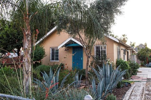 1336 Perris, San Bernardino, 92411, CA - Photo 1 of 1