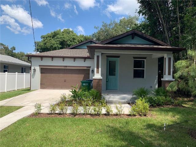 125 Hanlon, Tampa, 33604, FL - Photo 1 of 22