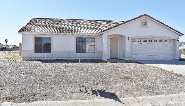 12089 W Cabrillo Dr, Arizona City, 85123, AZ - Photo 1 of 28