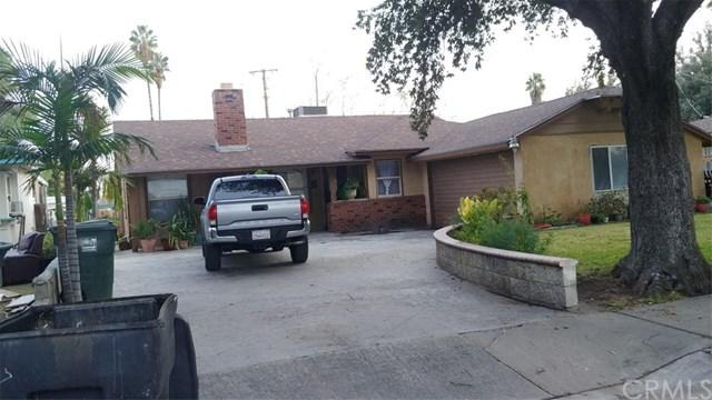 3169 Casa Loma Dr, San Bernardino, 92404, CA - Photo 1 of 2