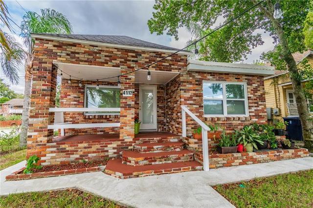 4113 N Suwanee Ave, Tampa, 33603, FL - Photo 1 of 30