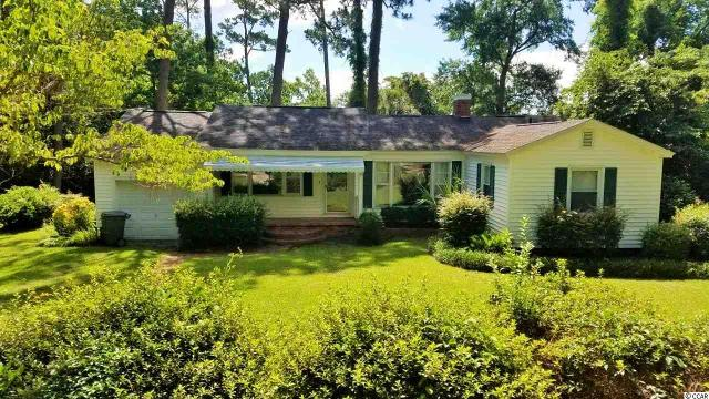 2427 Bay, Georgetown, 29440, SC - Photo 1 of 32