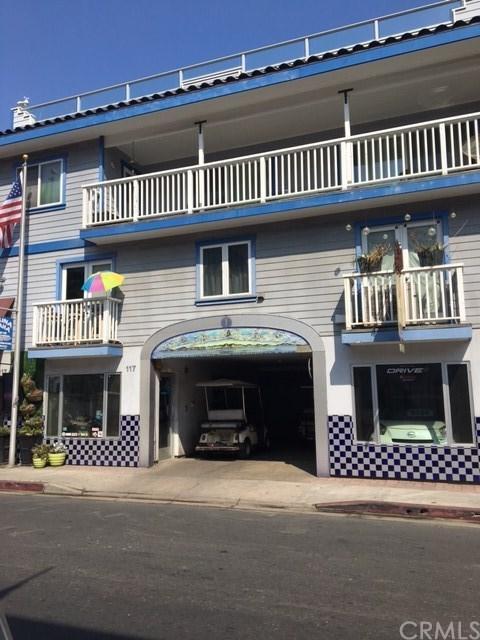117 Clarissa Ave, Avalon, 90704, CA - Photo 1 of 14